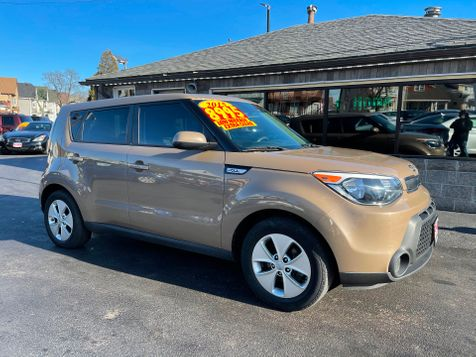 2015 Kia Soul Base in , Wisconsin
