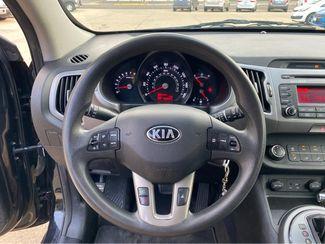 2015 Kia Sportage LX  city ND  Heiser Motors  in Dickinson, ND