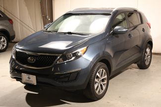 2015 Kia Sportage LX in East Haven CT, 06512