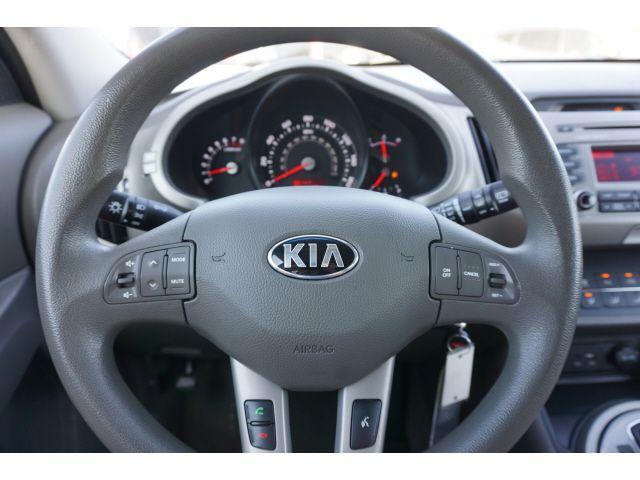 2015 Kia Sportage LX in Memphis, Tennessee 38115