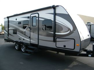 2015 Kodiak 240BHSL   in Surprise-Mesa-Phoenix AZ