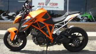 2015 Ktm 1290 Super Duke R ABS in Killeen, TX 76541