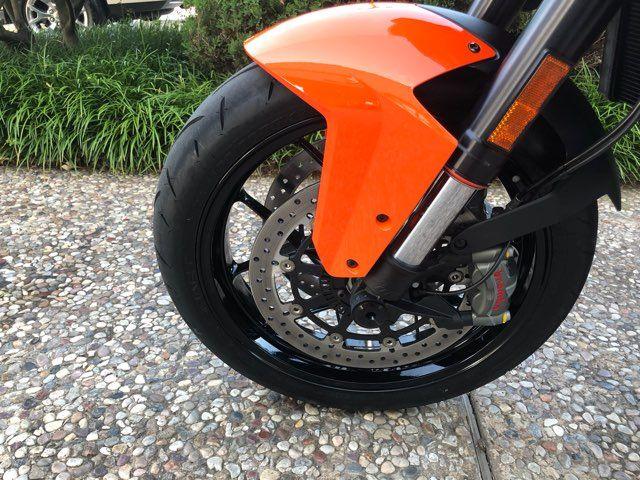 2015 Ktm Super Duke 1290 in McKinney, TX 75070