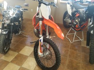 2015 Ktm SX 250  city ND  AutoRama Auto Sales  in Dickinson, ND