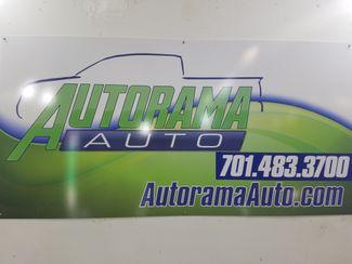 2015 Ktm SX 250 F  city ND  AutoRama Auto Sales  in Dickinson, ND