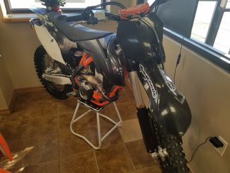 2015 Ktm SX 250 F  city ND  AutoRama Auto Sales  in Dickinson, ND
