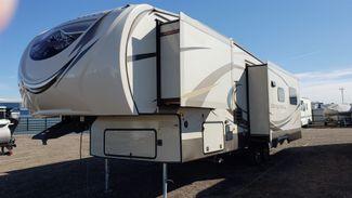 2015 Kz Durango D326CS Erie, Colorado
