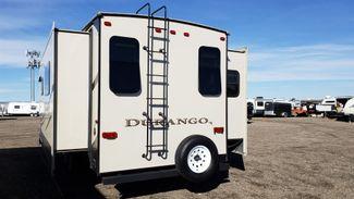 2015 Kz Durango D326CS Erie, Colorado 1