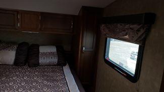 2015 Kz Durango D326CS Erie, Colorado 11