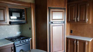 2015 Kz Durango D326CS Erie, Colorado 19