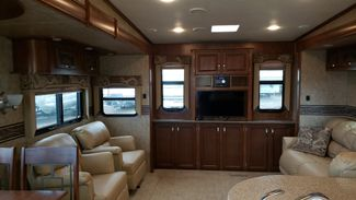 2015 Kz Durango D326CS Erie, Colorado 23