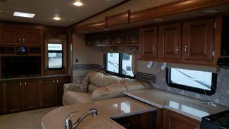 2015 Kz Durango D326CS Erie, Colorado 24