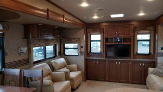 2015 Kz Durango D326CS Erie, Colorado 25
