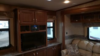 2015 Kz Durango D326CS Erie, Colorado 28