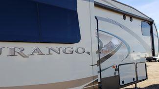 2015 Kz Durango D326CS Erie, Colorado 3