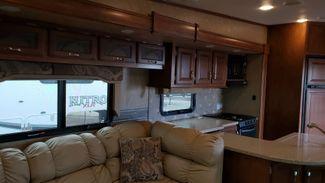 2015 Kz Durango D326CS Erie, Colorado 30