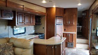 2015 Kz Durango D326CS Erie, Colorado 31