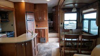 2015 Kz Durango D326CS Erie, Colorado 32