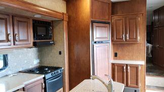 2015 Kz Durango D326CS Erie, Colorado 33