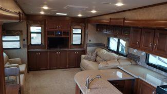 2015 Kz Durango D326CS Erie, Colorado 35