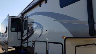 2015 Kz Durango D326CS Erie, Colorado 4