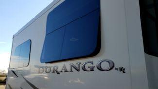 2015 Kz Durango D326CS Erie, Colorado 6