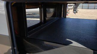 2015 Kz Durango D326CS Erie, Colorado 9