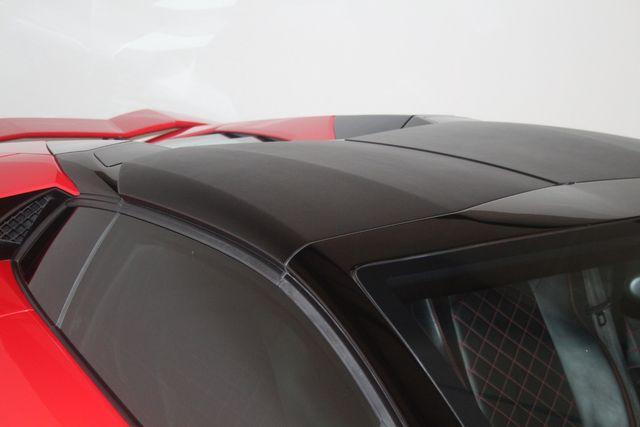 2015 Lamborghini Aventador ROADSTER Houston, Texas 21