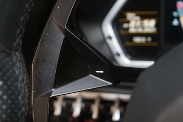 2015 Lamborghini Aventador ROADSTER Houston, Texas 69
