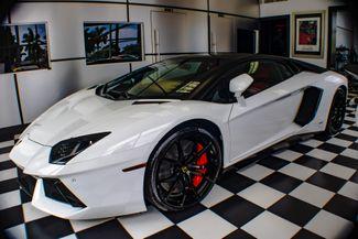 2015 Lamborghini Aventador in Pompano Beach - FL, Florida 33064