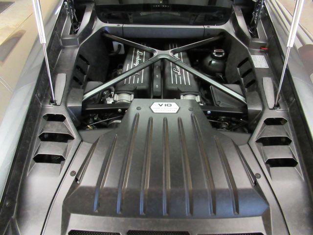 2015 Lamborghini Huracan Austin , Texas 25