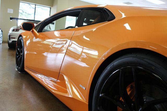 2015 Lamborghini Huracan LP-610 4 in Austin, Texas 78726