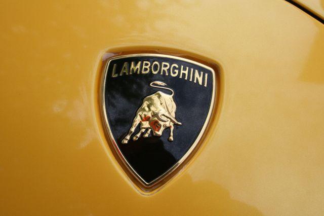 2015 Lamborghini Huracan certified w 2yr extended warr 610AWD Houston, Texas 10