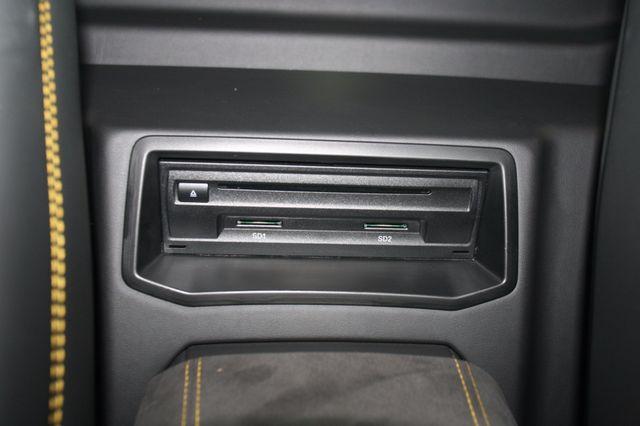 2015 Lamborghini Huracan certified w 2yr extended warr 610AWD Houston, Texas 19