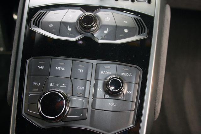 2015 Lamborghini Huracan certified w 2yr extended warr 610AWD Houston, Texas 21