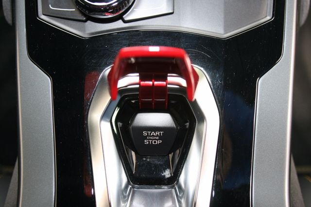 2015 Lamborghini Huracan certified w 2yr extended warr 610AWD Houston, Texas 22