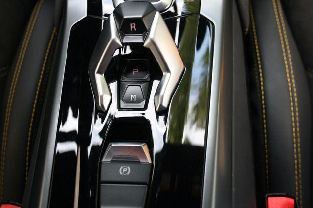 2015 Lamborghini Huracan certified w 2yr extended warr 610AWD Houston, Texas 23
