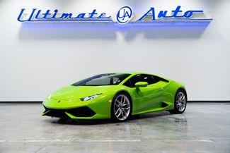 2015 Lamborghini Huracan in Orlando, FL 32808