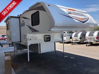 2015 Lance 1050S   in Surprise-Mesa-Phoenix AZ
