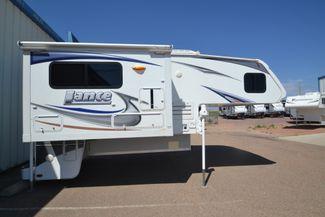 2015 Lance 1052 2 SLIDES   city Colorado  Boardman RV  in Pueblo West, Colorado