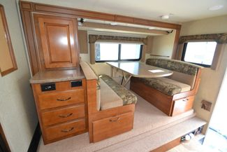 2015 Lance 1052 2 SLIDES   city Colorado  Boardman RV  in Pueblo West, Colorado
