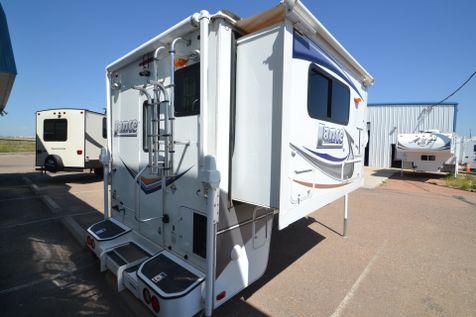 2015 Lance 1052 2 SLIDES  in Pueblo West, Colorado