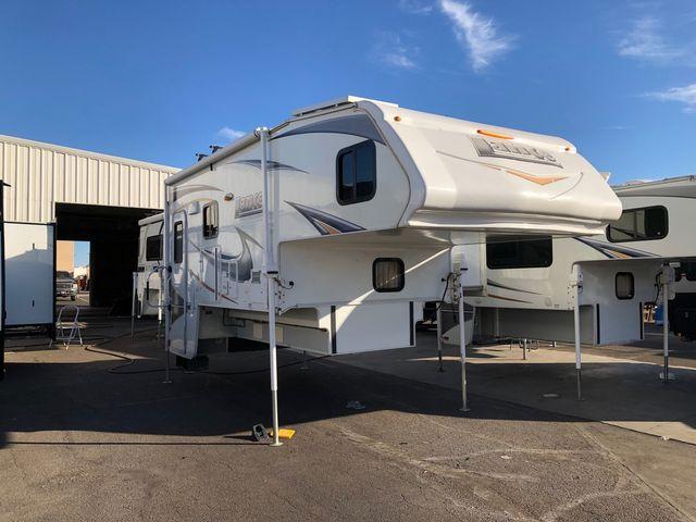 2015 Lance 1172   in Surprise-Mesa-Phoenix AZ