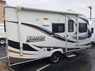 2015 Lance 1575   in Surprise-Mesa-Phoenix AZ