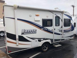 2015 Lance 1575   in Surprise-Mesa-Phoenix AZ