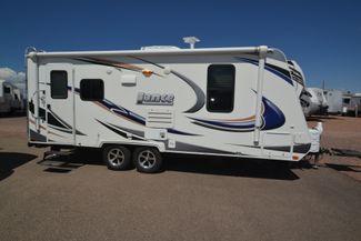 2015 Lance 1995   city Colorado  Boardman RV  in Pueblo West, Colorado