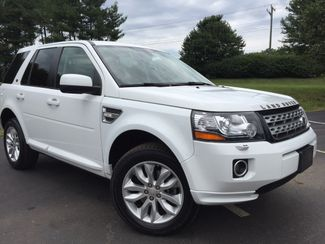 2015 Land Rover LR2 SE in Leesburg, Virginia 20175