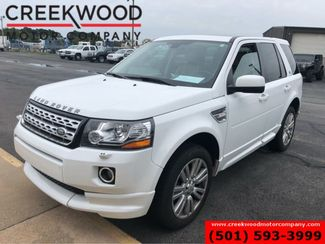 2015 Land Rover LR2 in Searcy, AR