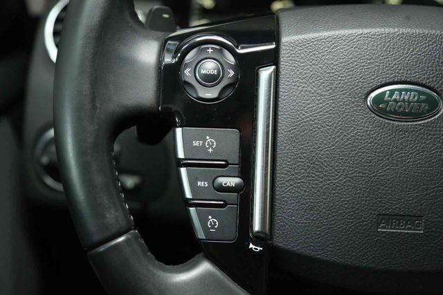 2015 Land Rover LR4 Houston, Texas 26