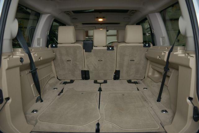 2015 Land Rover LR4 HSE Houston, Texas 14
